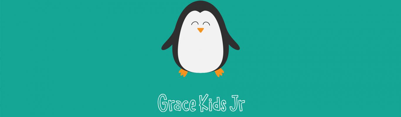 kids-jr
